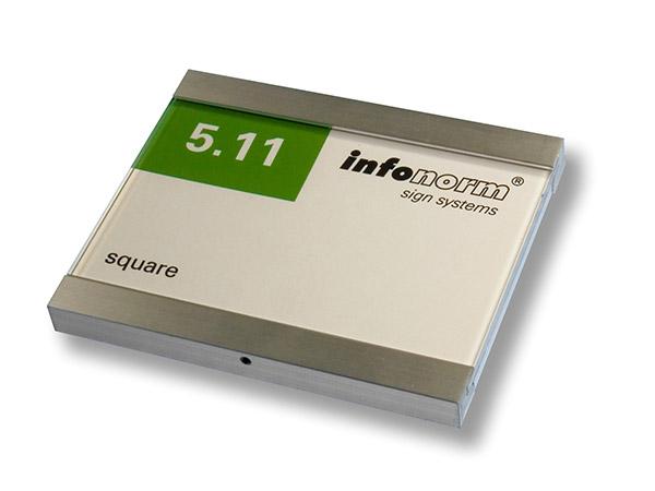 cornici-in-alluminio-o-acciaio-infonorm-03