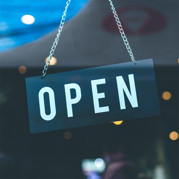 news-apertura-durante-il-lockdown