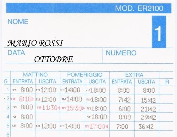 timbracartellini-03